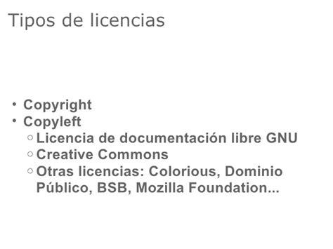 tipos de licencias de microsoft tipos de licencias y ogov