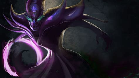 wallpaper dota 2 spectre spectre dota art wallpapers hd download desktop spectre