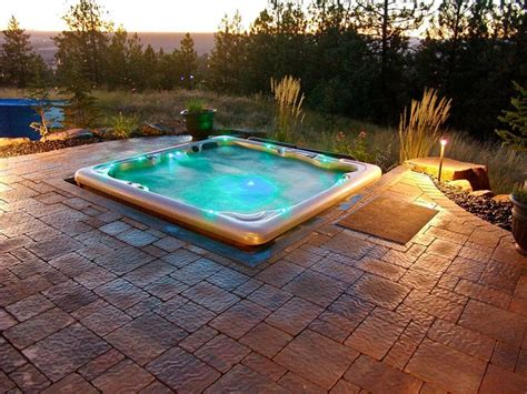 custom backyard designs 17 best images about cars on pinterest gardens back yard and outdoor spa