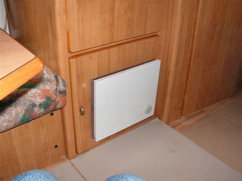 radiateur plinthe electrique 119 radiateur electrique plat obasinc