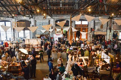 Handmade Nyc - handmade in the hudson valley 4 places to shop this