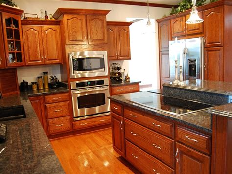Kitchen Cabinets Atlanta Kitchen Cabinets Atlanta Home Design Ideas