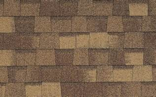 certainteed landmark colors resawn shake landmark certainteed shingle colors