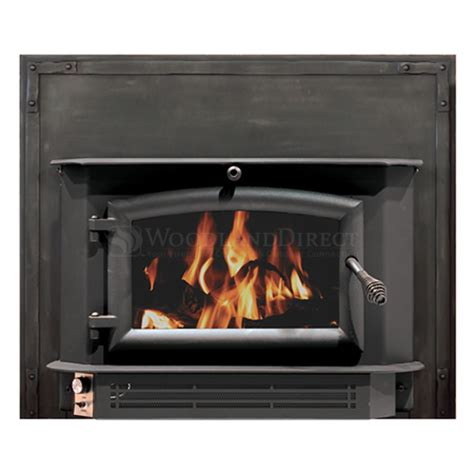 earth stove fireplace insert earth stove fireplace insert neiltortorella