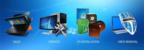 Service Komputer computer service in bangalore computer repair and