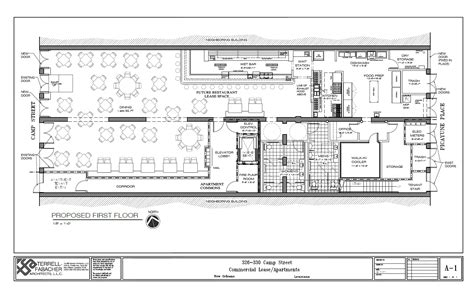 House Layout Waffle House Plans House Design Plans