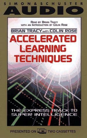 accelerated learning memory improvement brain and intelligence boosters 8 in 1 books accelerated learning techniques mind library