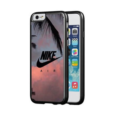Nike W3049 Iphone 6 6s best nike phone cases for iphone 6 products on wanelo