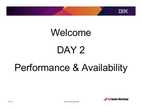 application design for high performance and availability ibm z os v2r2 performance and availability topics