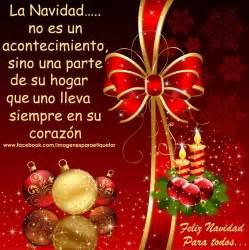 navideo navideas infantiles con mensajes frosty navidad mensajes de navidad fotos bonitas imagenes bonitas