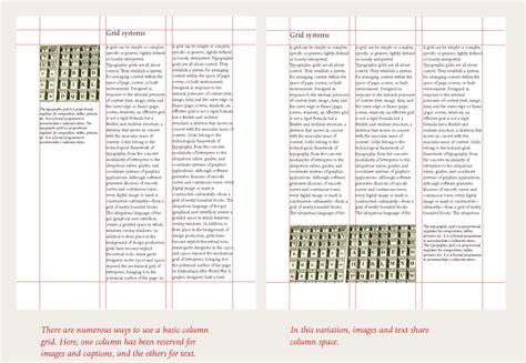 grid layout word grids in graphic and web design gravit designer medium