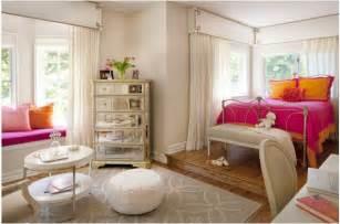 Teen girl bedroom idea 20 teen girl bedroom idea 21