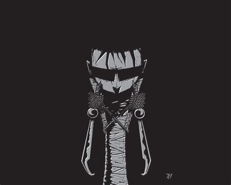 Cat Space Invaders Iphone All Hp Jhonen Vasquez Images Johnny The Homicidal Maniac Hd
