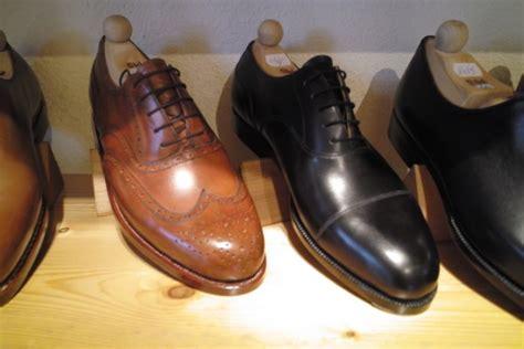 Schuhe Polieren Ohne Schuhcreme by Lesenswert Collonil Sauber Poliert Stilmagazin De