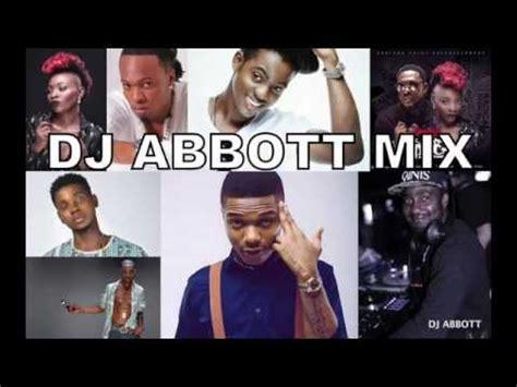 youtube latest nigerian music video 2015 naija music 2015 16 latest mix fresh from naija 6 ft