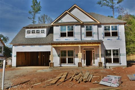 homes for in auburn al real estate news and updates for auburn al and opelika