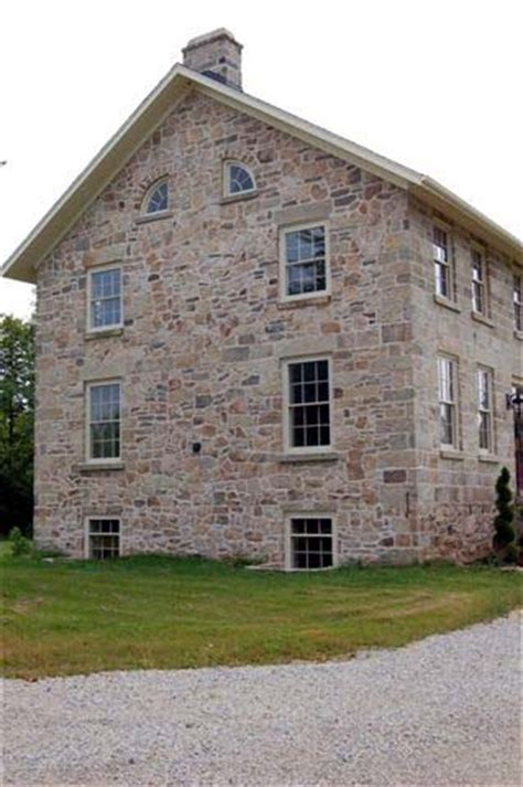 Barn Kitchener by Wood Sash Windows And Windows Barn Authentic Reproduction Ontario Cottage Custom