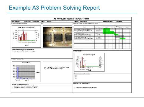 ps 130 rev d problem solving
