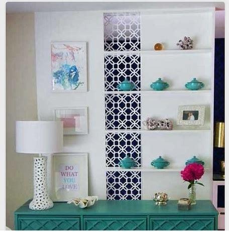 social media for interior designers katie wagner social