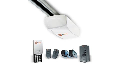 Garage Door Openers by Local Garage Doors Automatic Door Openers