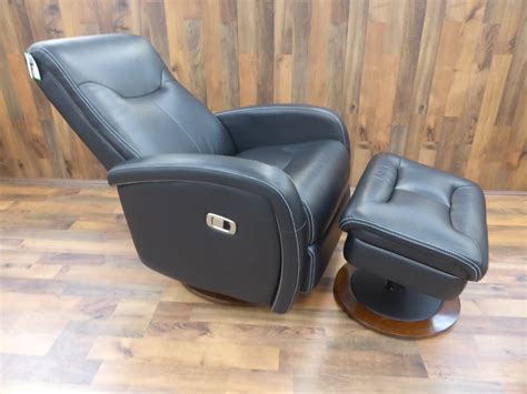 lazy boy recliner repair service lazy boy nicolas onyx black manual recliner chair