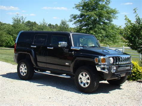 hummer jeep black hummer h4 black www imgkid com the image kid has it