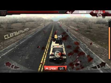zombie roadkill mod android game download full download zombie roadkill 3d hack tool free download