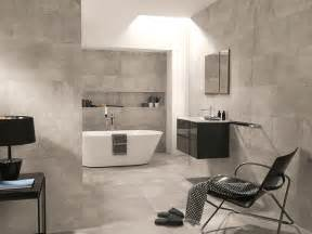 Trends In Bathrooms top five bathroom design trends italia ceramics
