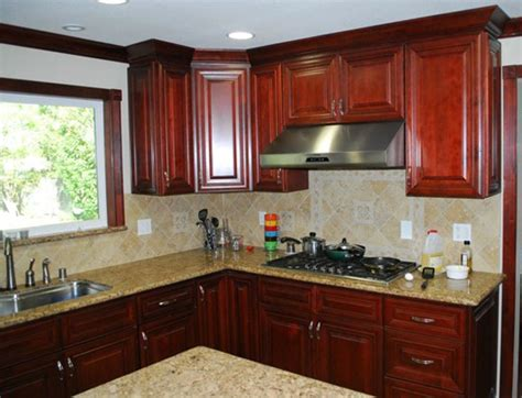 Cognac Kitchen Cabinets Cognac Kitchen Cabinets Discover And Save Creative Ideas Redroofinnmelvindale