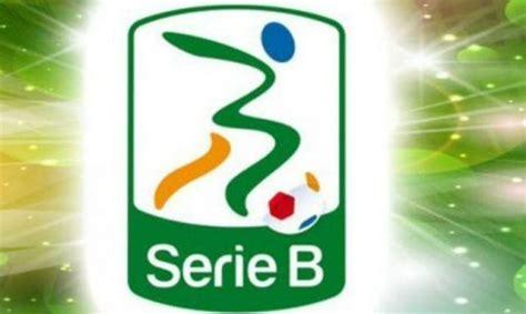 Calendario Serie B Calendario Serie B 2016 2017 Tutte Le Partite Avellino