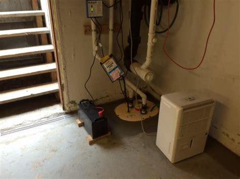 basement solutions ma dryzone basement systems basement waterproofing photo album westfood massachusetts basement
