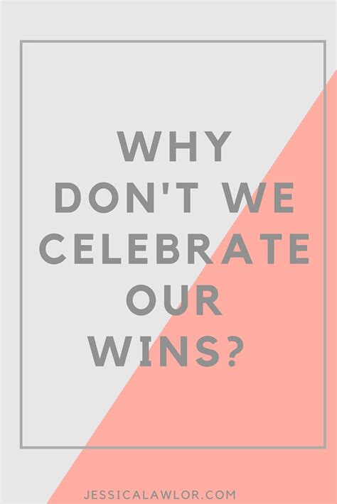 why celebrate new year why do we celebrate new years day 28 images why do we celebrate the new year corsicatech