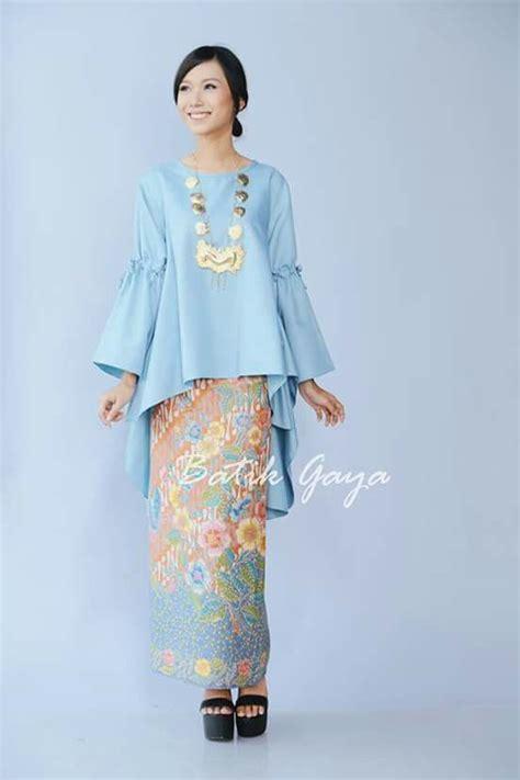 desain dress tile i like the batik print outfits pinterest the o jays