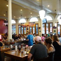 slipper new orleans ruby slipper 2387 photos 2159 reviews breakfast