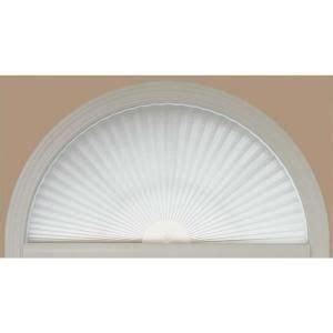l shade shape guide best 25 half circle window ideas on half moon