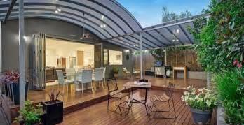 superb Outdoor Kitchen Designs With Pergolas #1: outdoor-pergola-designs.jpg