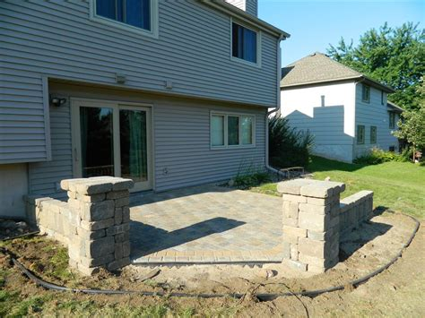 paver patio plans small paver patio ideas planning project oakclubgenoa