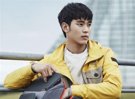 kim soo hyun love life i still love you jonghyun kimsoohyun romance schoollife