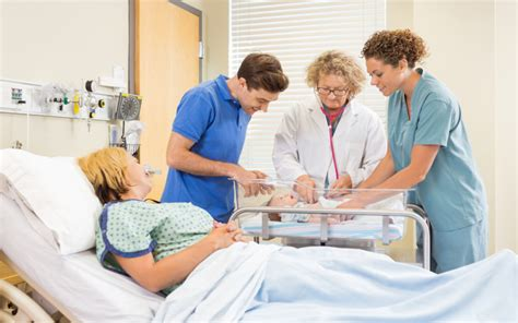 what happens in a c section what happens during an emergency c section
