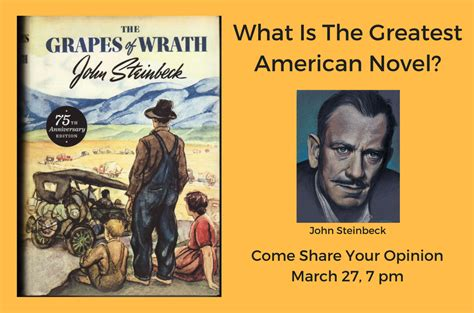 grapes of wrath theme song does the grapes of wrath stand the test of time