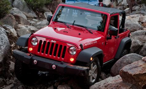 used jeep rubicon 2015 right hand drive rubicon jeep autos post