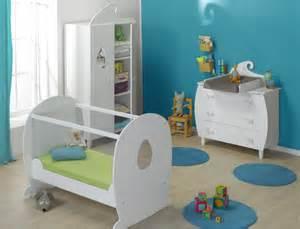 Délicieux Chambre Complete De Bebe #3: chambre-bebe-complete-katerine-roumanoff-lutin-blanc.jpg