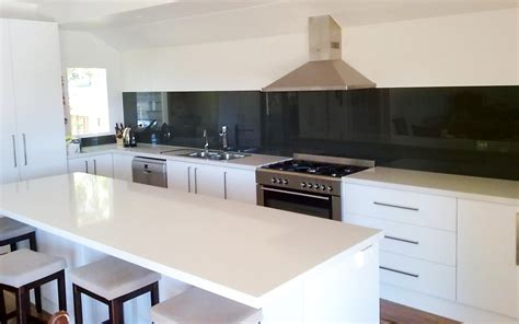 mirrors ravensby glass dundee glass splashbacks ravensby glass dundee