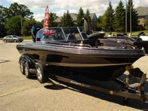 alumacraft boat hats ranger fisherman for sale autos post
