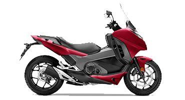 honda motosiklet modelleri ve sifir motosikletler