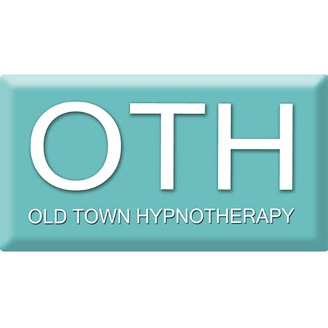 hypnotherapy session cost hypnotherapy  lose weight