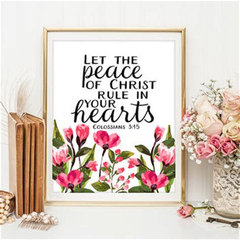 bible verses for the home decor bible verse art scripture wall art decor from