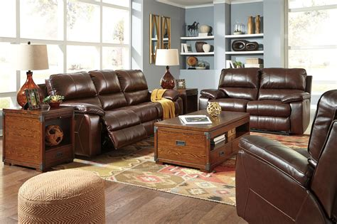 transister coffee power reclining sofa transister coffee power reclining living room set from