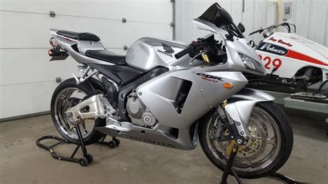 2006 cbr600rr for sale 2006 cbr600rr vehicles for sale