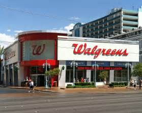walgreens home walgreens teams up w hrc distributes guide on treating